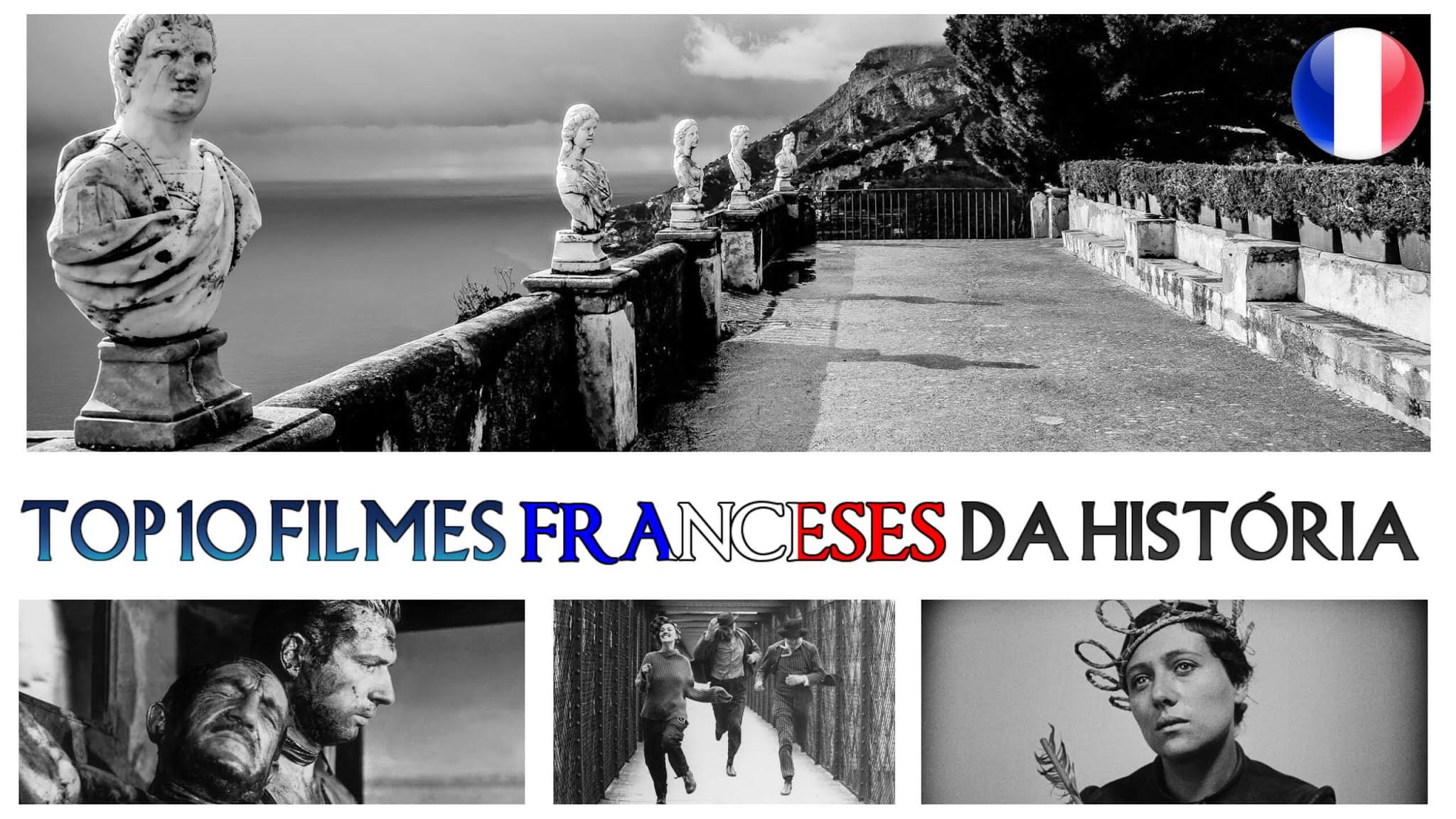 top-10-filmes-franceses