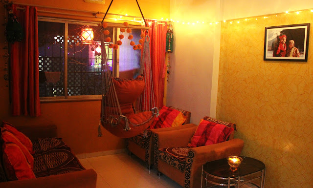 Decorating Ideas > Makeup Review & Beauty Blog  October 2016 ~ 211701_House Decoration Ideas On Diwali