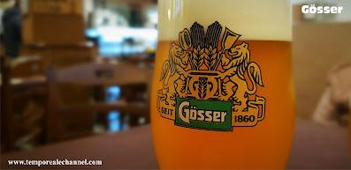 birra austria