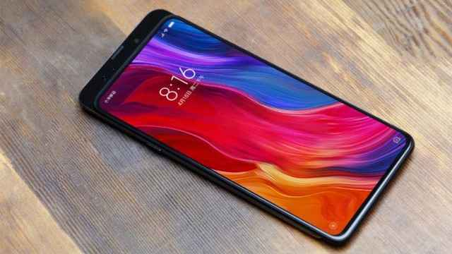 Xiaomi Mi Mix 3 - Price, Full Specifications & Features