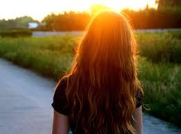 نقص الحديد سبب من اسباب تساقط الشعر