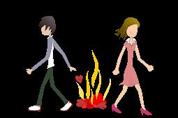 Cara Membimbing Anak Remaja Yang Patah Hati