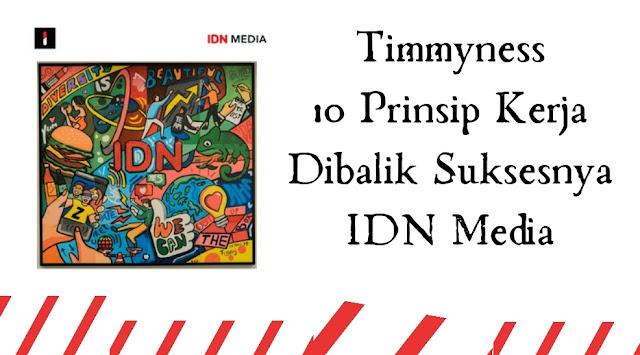 Timmyness-10-Prinsip-suksesnya-IDN-Media