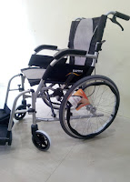 Wheelchair India Handicap Products Online Shopping