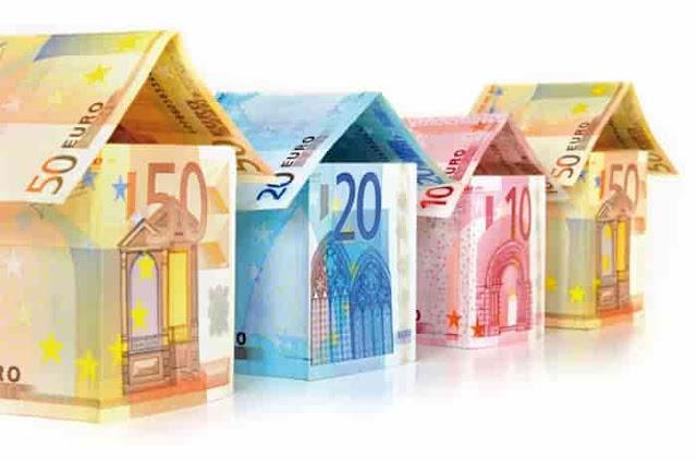 """شروط الحصول على بدل السكن """"هورتوسلاخ"""" لعام 2021"""