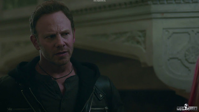 Sharknado 5 Aletamiento Global imagenes hd