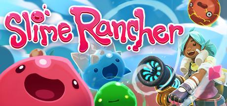 Slime Rancher تحميل مجانا تحديث 1.4.3