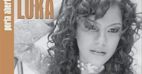 2003 PORTA BAIXAR CD LUKA ABERTA