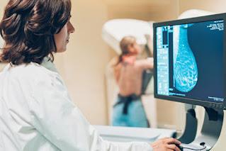 Pacientes de Câncer de mama deixam de realizar procedimentos