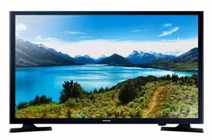 "Samsung HD Ready Flat LED TV 32"" - 32J4003"