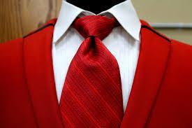 6 Tips to Dress Well [Digital Marketings 2021 ]