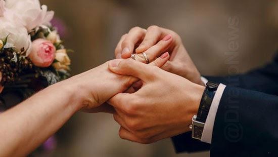 regime bens pacto antenupcial casamento comunhao
