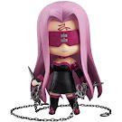 Nendoroid Fate Rider (#492) Figure