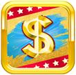 Cash All - App De Ganhar Dinheiro na Playstore