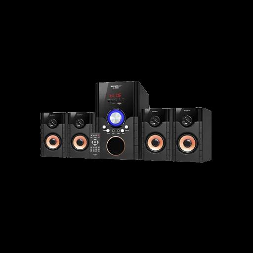 Loa Bluetooth SoundMax A8920