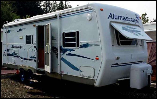 Used Travel Trailers For Sale By Owner 3000 Cullinary Coffee And