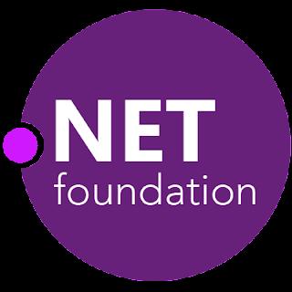 A Microsoft abraça o código aberto! Confira a informação!