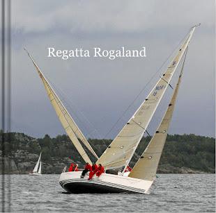 """REGATTA"""