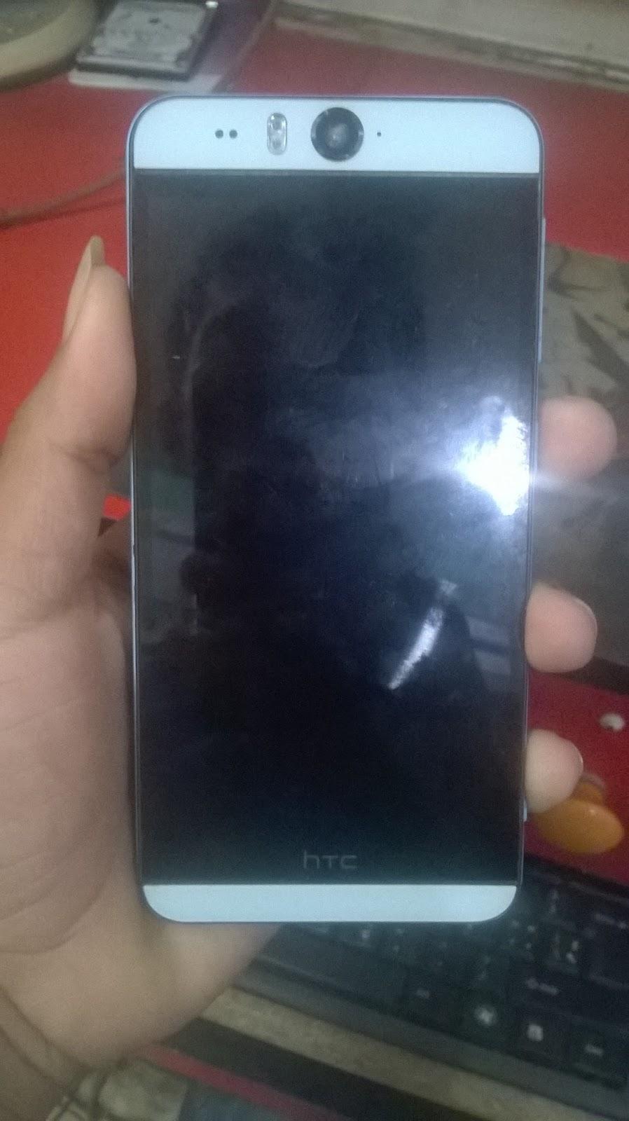 AR Telecom: HTC OPFH200 M910x Desire Eye MT6582 Official