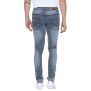 Nostrum-jeans-Brand- For-Men-And-Women