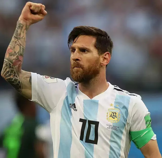 Top 10 Highest Paid Football Players in 2019