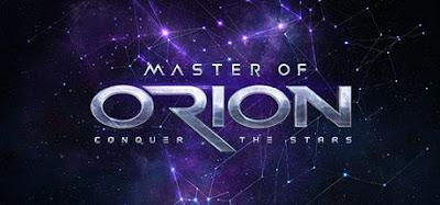 Cerinte Master of Orion