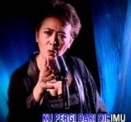 Koleksi Full Album Lagu Titik Hamzah mp3 Terbaru dan Terlengkap
