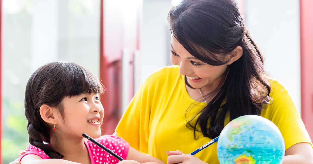 Considering homeschooling? Here's a list of things you need to do before you start.