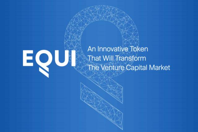 EQUI Review