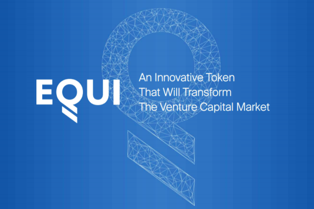 EQUI Review