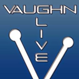 Vaughn Live New Add-on Kodi / Xbmc  How to install - New