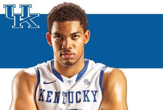 Kentucky Basketball Fox Named Sec Freshman Of The Week: Big Blue Corner: Calipari Named AP SEC Coach Of The Year