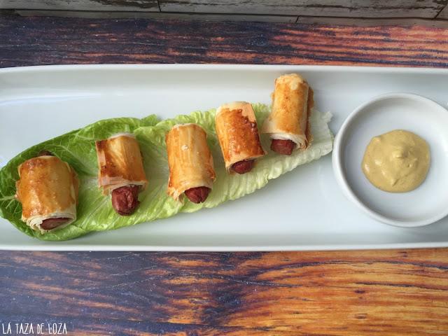 aperitivo-hot-dog