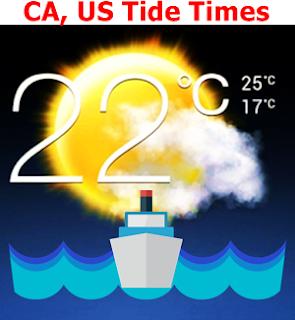 http://weather-app.blogspot.com/2018/02/ca-us-tide-times.html