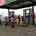 Ibametro interdita bombas de combustível em posto de Vitória da Conquista por fraude no abastecimento