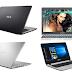 4 Laptop Asus dengan Harga Rp 3 Jutaan Terbaik 2020