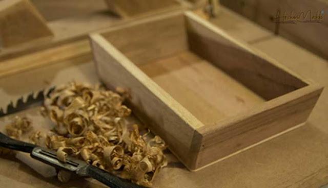 bandeja-madera-caja-de-laurel-para-centro-de-mesa