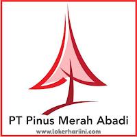 Lowongan kerja PT Pinus Merah Abadi Majalengka Terbaru 2021