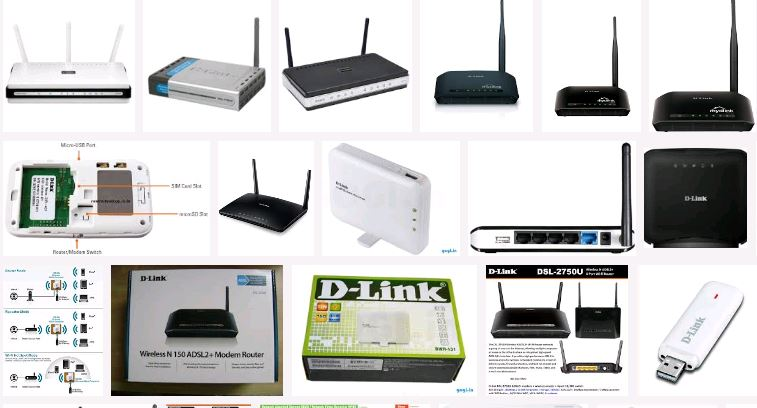 Dir-625 | dlink products configuration and installation on d-link.