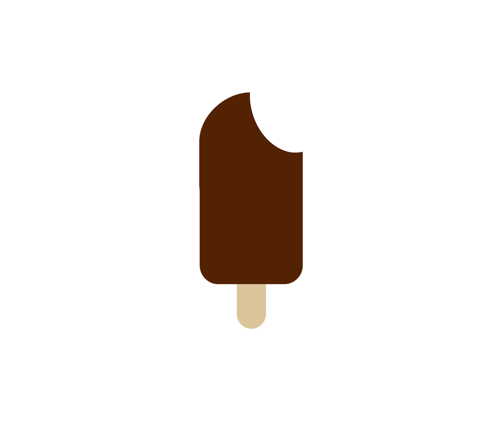 Ice Cream Clipart Design