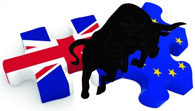 Jumat malam (20/Nov/2020) Pergerakan nilai tukar Sterling semakin menguat akibat harapan diperbaharuinya kesepakatan Brexit. Di sisi lain, emas mengalami pergerakan lebih rendah, sedangkan minyak mengalami kenaikan setelah tiga minggu terpengaruh kabar adanya harapan vaksin untuk virus COVID-19.   Roundup Pasar  Persyaratan Kas Bersih Sektor Publik Inggris Oktober 19,786B, 31,484B sebelumnya  Pinjaman Bersih Sektor Publik Oktober Inggris Raya 21,58B, perkiraan 29,50 miliar, sebelumnya 35,37 miliar  Penjualan Ritel Oktober Inggris (MoM) 1,2%, perkiraan 0,1%, sebelumnya 1,5%  Penjualan Ritel Inti Oktober Inggris (MoM) 1,3%, perkiraan 0,1%, sebelumnya 1,6%  Penjualan Ritel Inti Oktober Inggris (YoY) 7,8%, perkiraan 5,9%, sebelumnya 6,4%  Penjualan Ritel Oktober Inggris (YoY) 5,8%, perkiraan 4,2%, sebelumnya 4,7%  PPI Oktober Jerman (YoY) -0,7% -0,7%, perkiraan, sebelumnya -1,0%  PPI Oktober Jerman (MoM) 0,1%, perkiraan 0,1%, sebelumnya 0,4%  Penjualan Industri Sep Italia (YoY) -4,60%, - 3,80% sebelumnya  Penjualan Industri Sep Italia (MoM) -3,20%, sebelumnya 5,90%  Italian Sep Industrial New Orders (MoM) -6.4%, sebelumnya 15.1%  Pesanan Baru Industri Sep Italia (YoY) 3,2%, sebelumnya 6,1%  Keyakinan Konsumen Belgia Nov -15, -17 sebelumnya   Data Ekonomi (GMT)  13: 30 Kanada Okt Indeks Harga Perumahan Baru (MoM) 1.2% sebelumnya  13:30 Kanada Sep Penjualan Ritel (MoM) perkiraan 0,2%, sebelumnya 0,4%  Perkiraan Penjualan Ritel Inti Sep Kanada (MoM) 0,2%, sebelumnya 0,5%  15: 00 Perkiraan Kepercayaan Konsumen Uni Eropa November -17,7, -15,5 sebelumnya  16:00 Rusia PDB Bulanan (YoY) -3,3% sebelumnya  16:00 Rusia Okt Perkiraan Tingkat Pengangguran 6,4%, sebelumnya 6,3%  16:00 Rusia Okt Penjualan Ritel (YoY) -3,0%, -3,0% sebelumnya  16:00 Pertumbuhan Upah Riil Sep Rusia (YoY) 0,1%, sebelumnya 0,1%  18:00 U.S. Baker Hughes Oil Rig Count 236 sebelumnya  18: 00 U.S. Baker Hughes Total Rig Count 312 sebelumnya   Rekap Berita Forex    EUR / USD:   Euro melemah terhadap dolar pada 