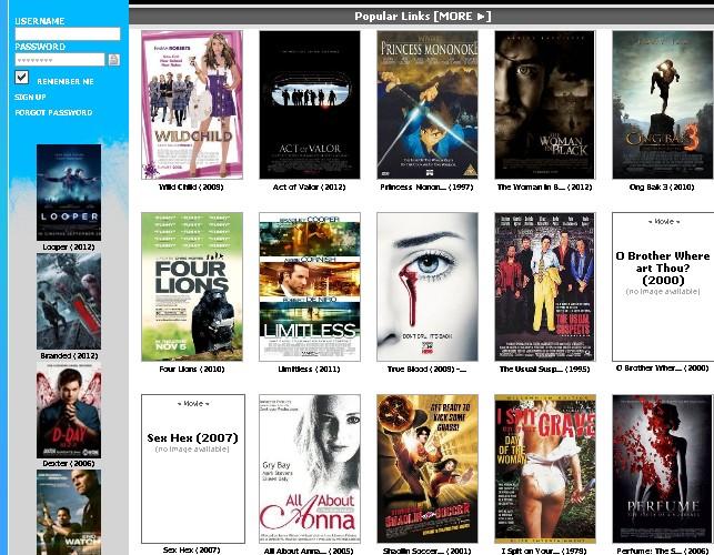 Movie4k2k