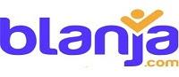 Situs Belanja Online Blanja.com
