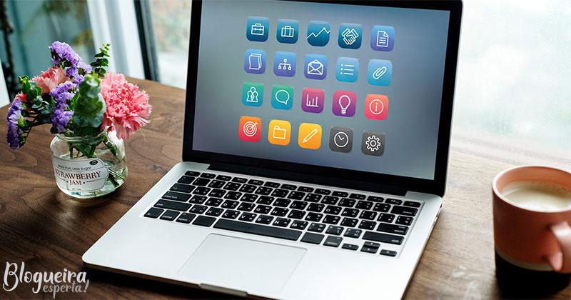Social Media, o que é e como se tornar um?