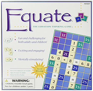 http://www.happypuzzle.co.uk/products/EQUATE.aspx