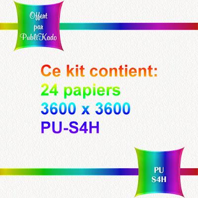https://1.bp.blogspot.com/-li9yxn3Tgv8/YAHQRfzAHXI/AAAAAAAAV9Q/t57TGMT0xcshB2c7yUyxuWqTdc0sOGDeQCLcBGAsYHQ/w400-h400/Papier%2B%2523%2B2%2B-%2BPU%2B-%2BPreview.jpg