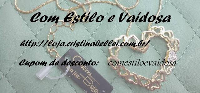 http://loja.cristinabellei.com.br/