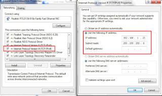 ALFA NETWORK: ALFA USB Windows 10 Compatible table