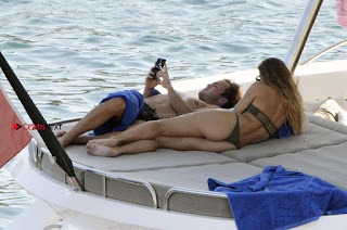 Ann-Kathrin-Brommel-Hot-in-a-bikini-while-on-a-yacht-in-_029+%7E+SexyCelebs.in+Exclusive.jpg