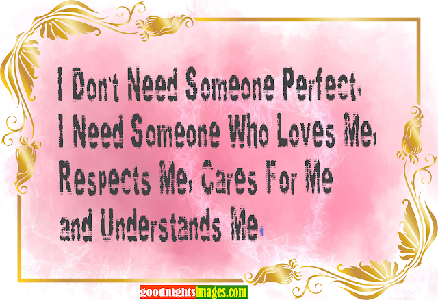 Good night love quotes with images,Good night love images hd,Good night love images for girlfriend,Love quotes for her,Love quotes about him